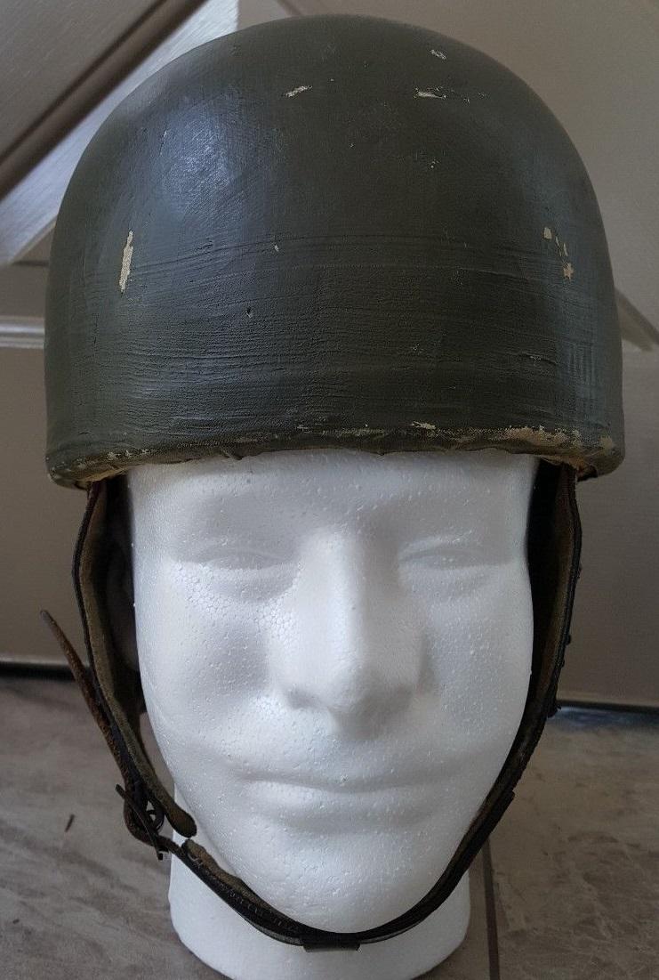 Dispatch Riders Helmet S-l16012