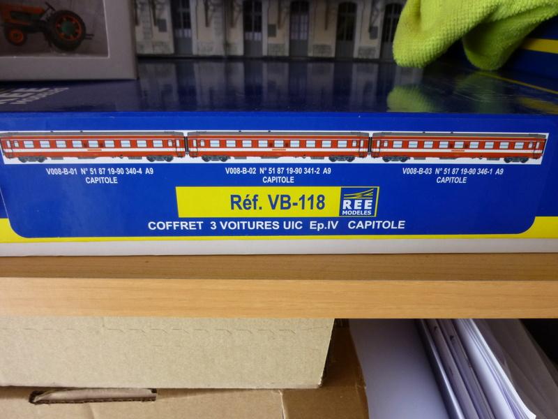 rame: Mistral LSM et Capitole REE P1090613