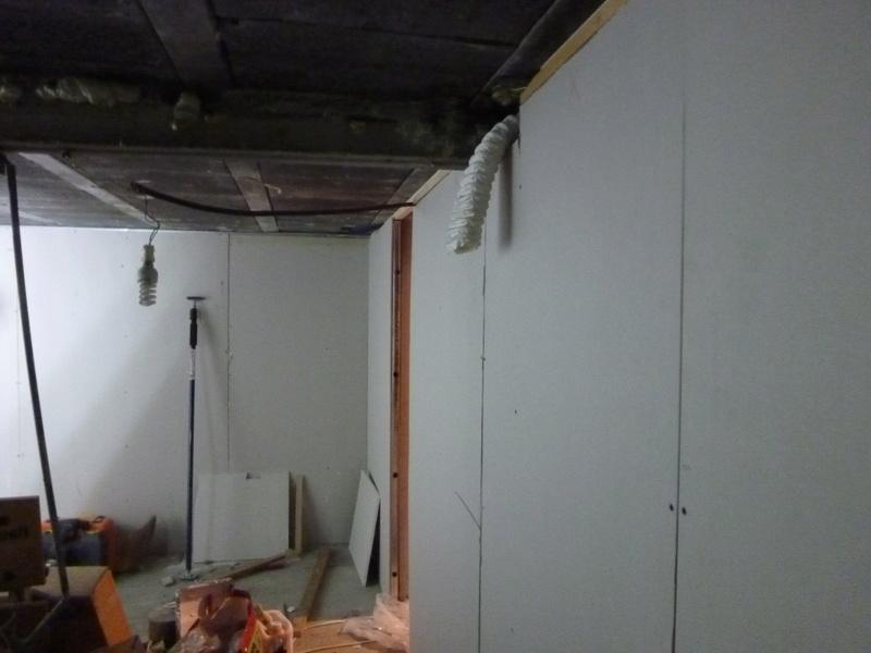 construction de chamonix réseau P1090712