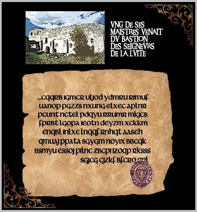 Les Mystères de la Crypte - Page 2 Mdlc1110