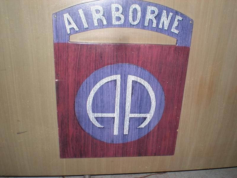 "musée de LA ROCHE EN ARDENNE ""offensice 44-45"" P4120114"