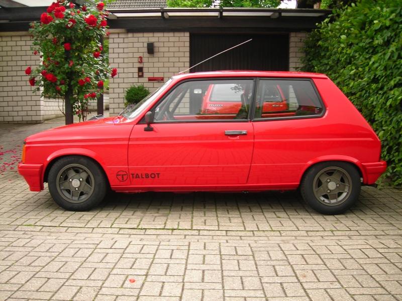 Samba Rallye en Allemagne Dscn0813