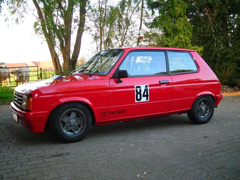 Samba Rallye en Allemagne Dscn1210