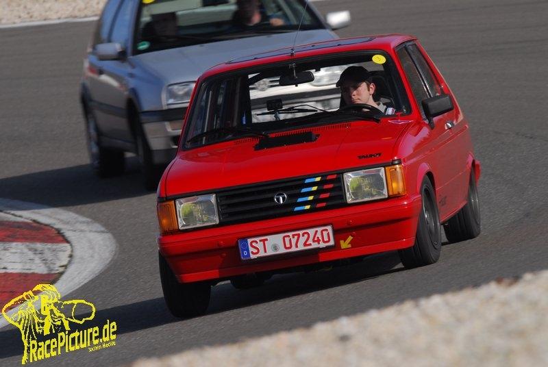 Samba Rallye en Allemagne Image021