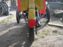 Le Mepsto à 3500 km (KMX ST-Class) P1010111