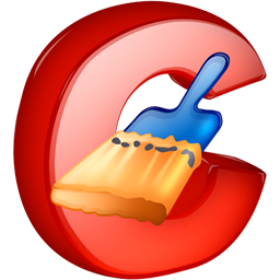وبعد طول إنتظار أخر إصدار من المنظف الشهير c cleaner 2.19.900 fina Cclean10