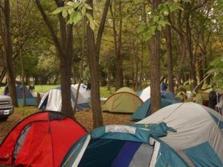 Campamentos Islámicos Mixtos Campam10