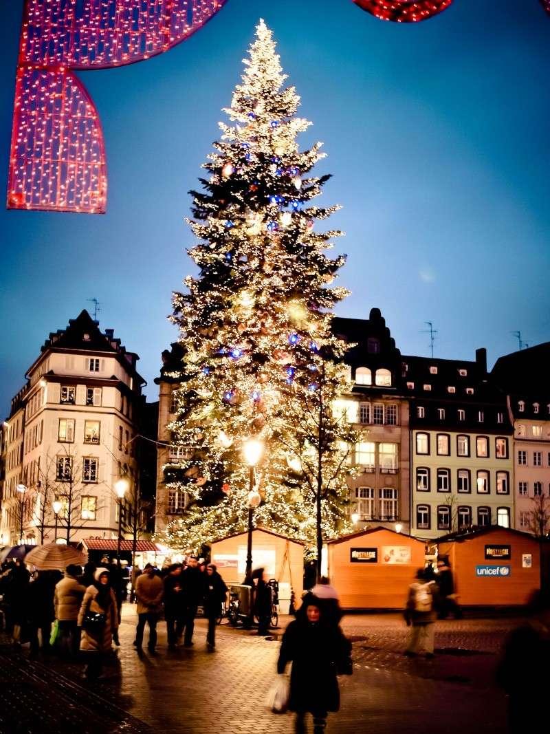 Vos plus belles photos du mois de décembre 2010 _c109210