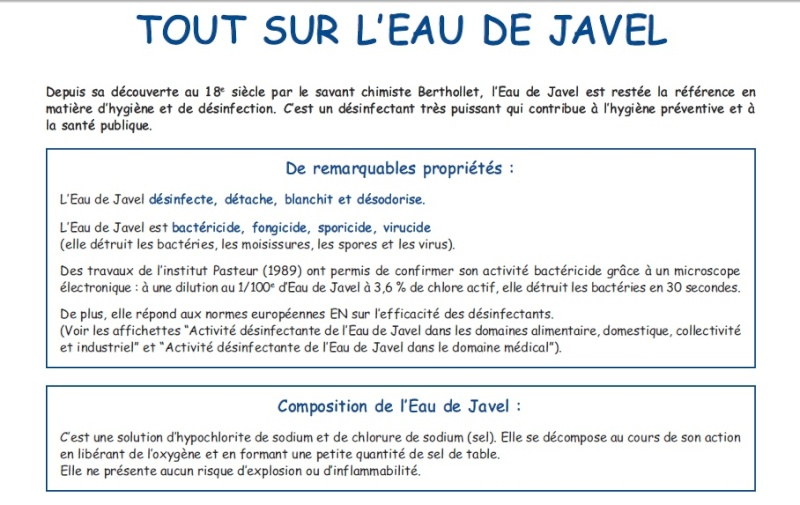 L'eau de Javel Javel_10