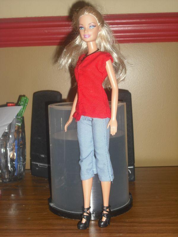 petit bricolage pour le fun Barbie10