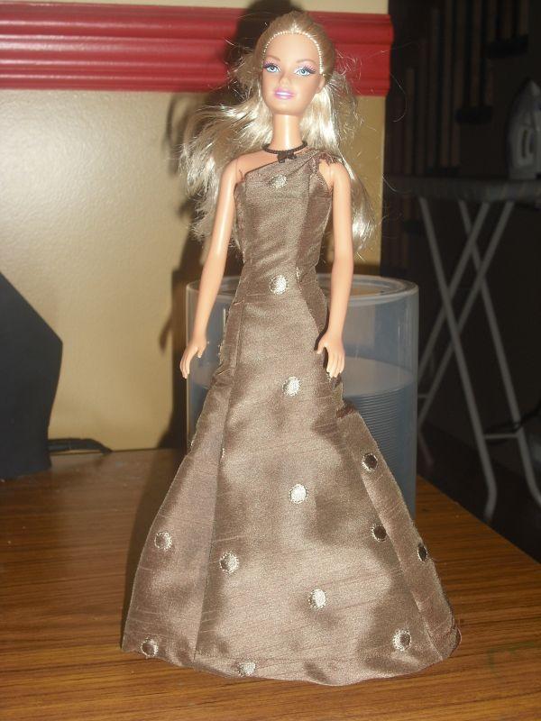 petit bricolage pour le fun Barbie11