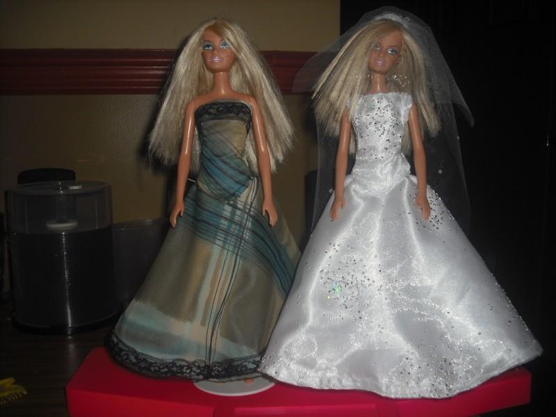 petit bricolage pour le fun Barbie16