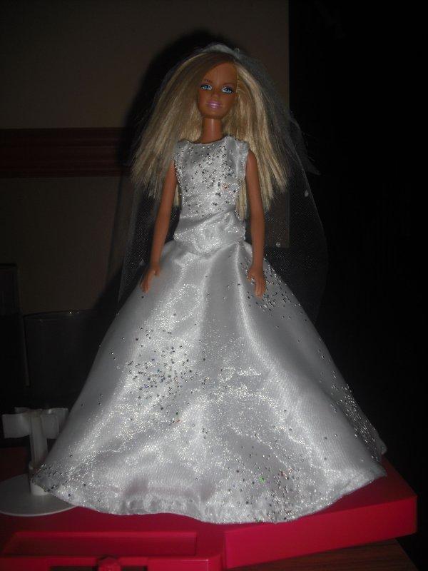petit bricolage pour le fun Barbie18