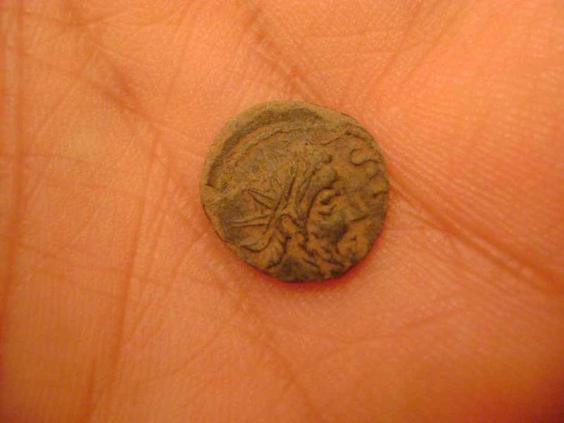 petite monnaie 2 Te0310