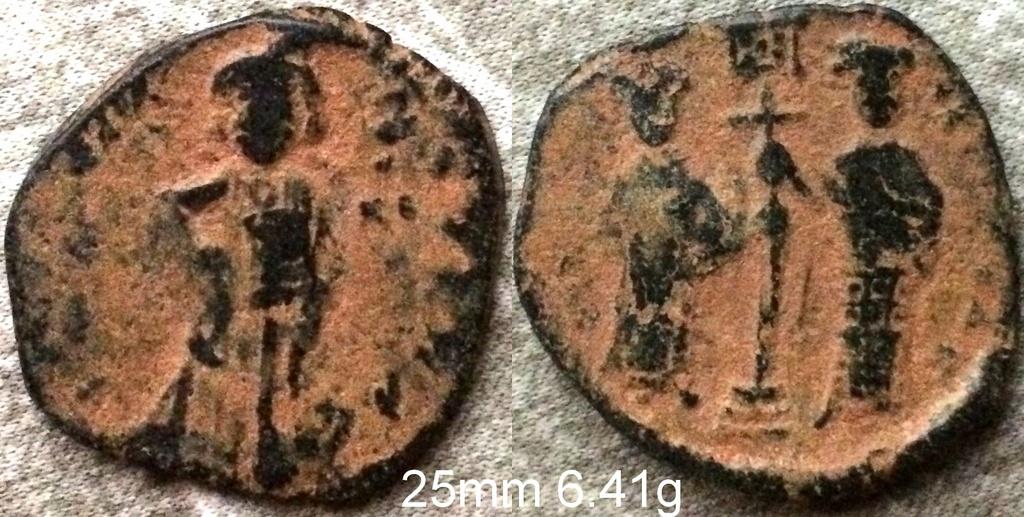 Une byzantine pour les experts  Img_0310
