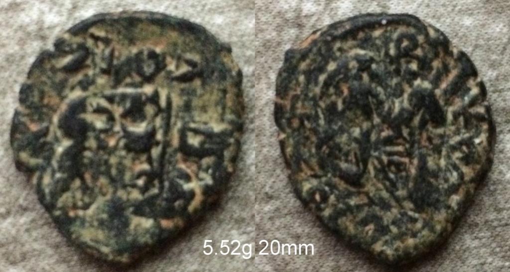Dernière byzantine Img_0312