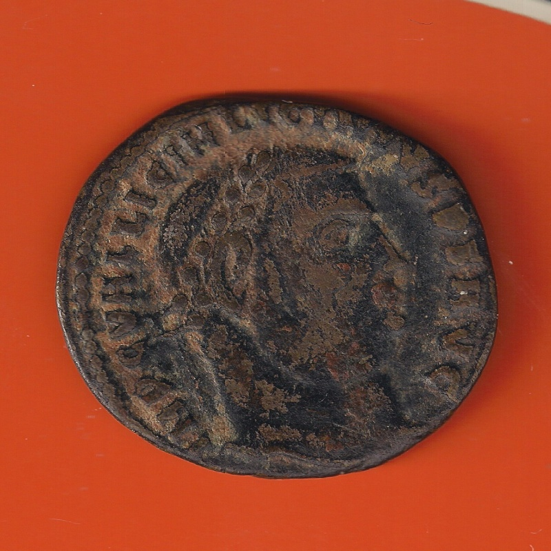 Ae3 Licinius I Cysique NBD 829 Photo_85