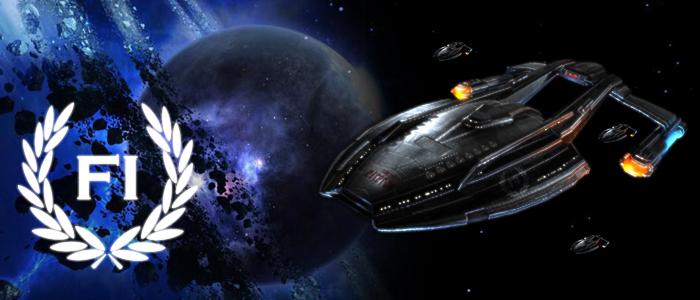 La Federation Intergalactique