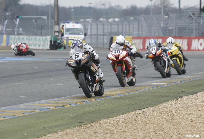 [FSBK] Le Mans, 27 mars 2011 - Page 8 1-mans12