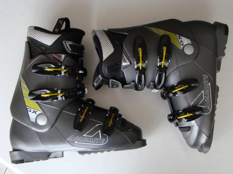 Chaussures de ski HOMME Dsc03718