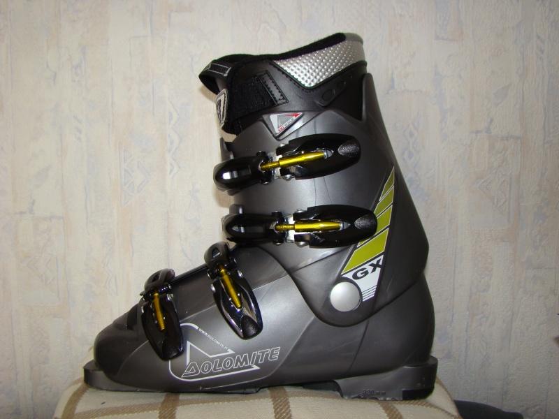 Chaussures de ski HOMME Dsc03719
