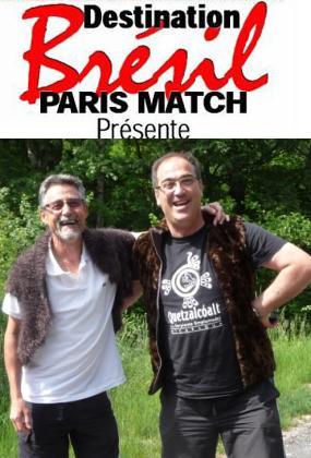 Paris Match était aussi à Samoëns ! Sans_t10