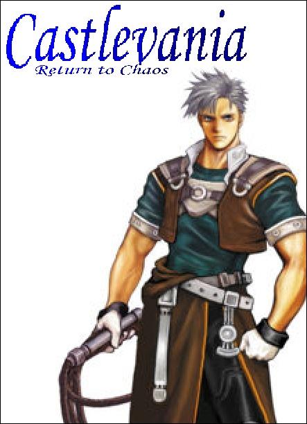 Castlevania Games Untitl11