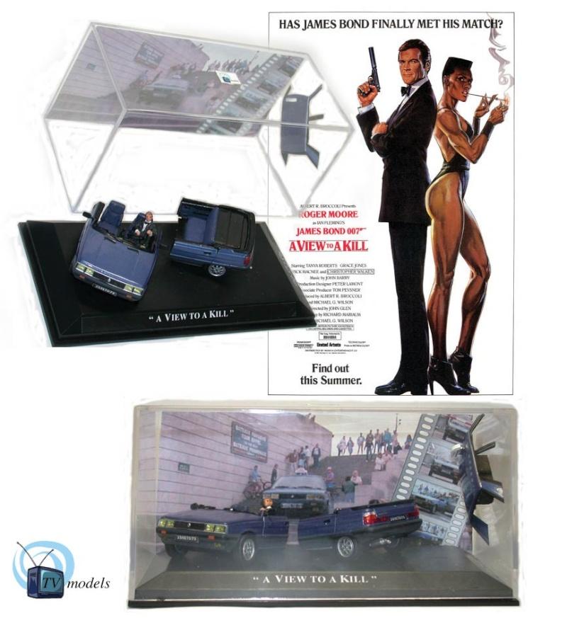 La montre du futur des années 80 2_taxi10