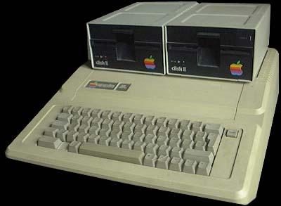 La montre du futur des années 80 2e10