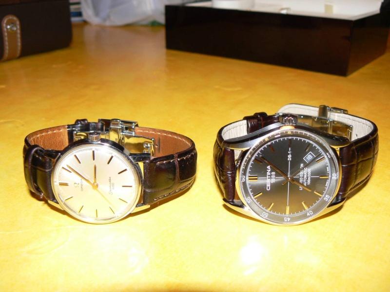 Feu de vos montres à fond anthracite Pxr_om10