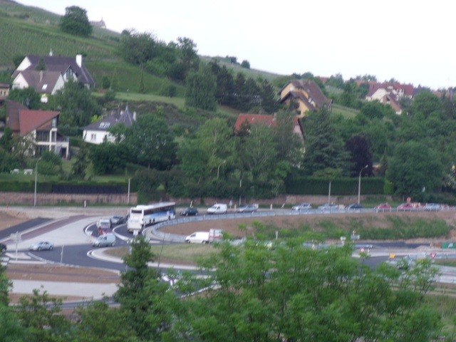 Contournement de Marlenheim Dscf1010
