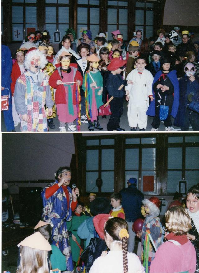 Carnaval à Wangen du temps de l'Apew Img01510