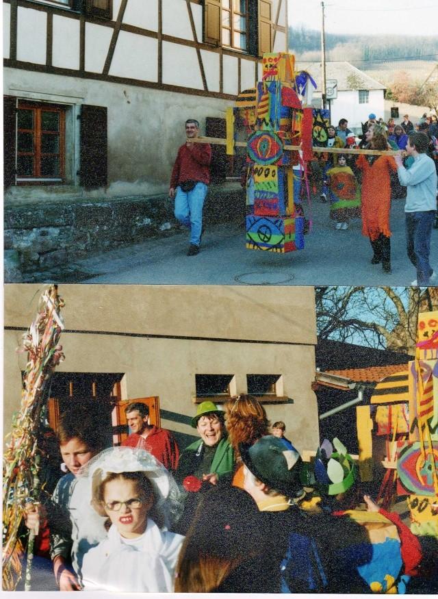 Carnaval à Wangen du temps de l'Apew Img01610