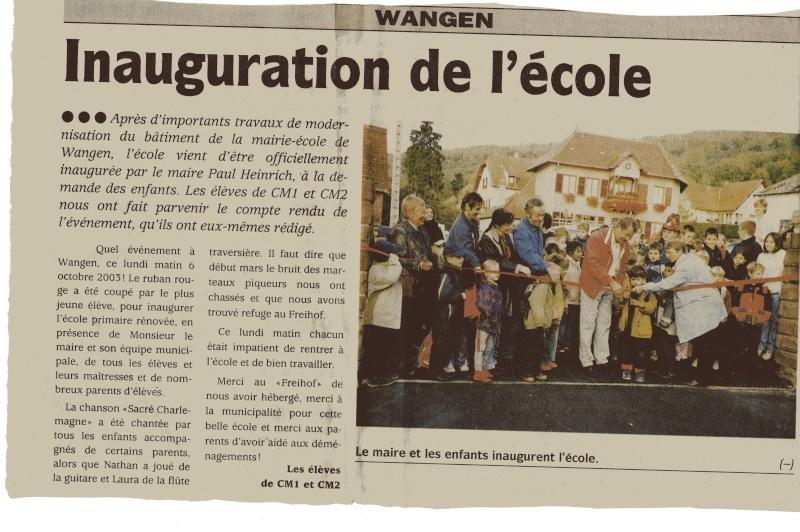 Les écoles d'hier à Wangen Img04710