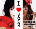 une journée culturelle sur le japon a Metz Fly1im11