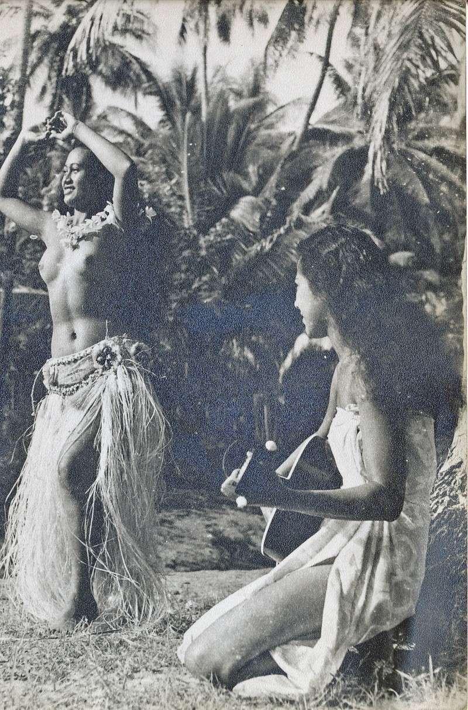 [CAMPAGNES C.E.P.] TAHITI - TOME 2 Img_0466