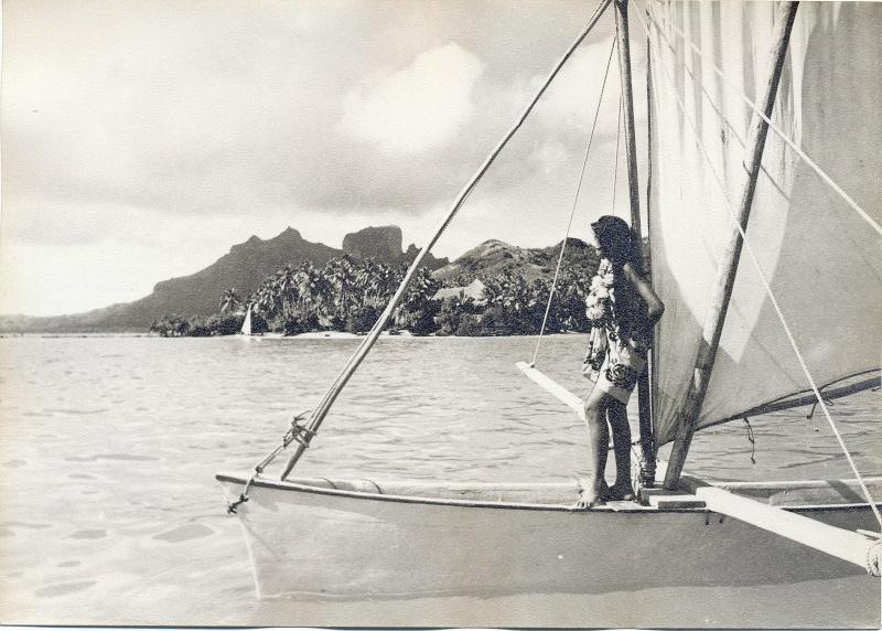 [CAMPAGNES C.E.P.] TAHITI - TOME 2 Img_0467