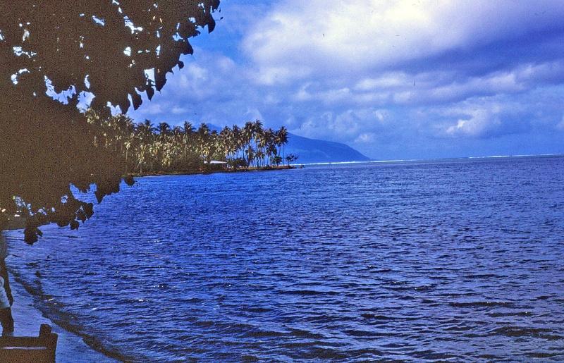 [CAMPAGNES C.E.P.] TAHITI - TOME 2 Img_0493