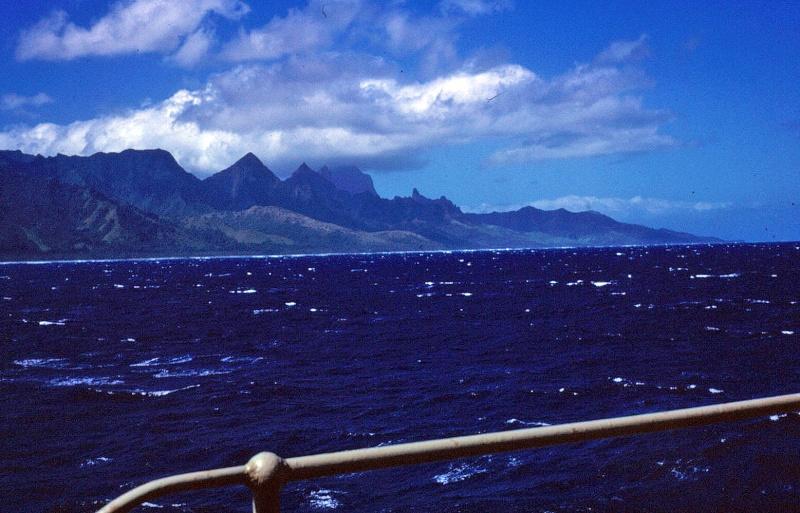 [CAMPAGNES C.E.P.] TAHITI - TOME 2 Img_0496