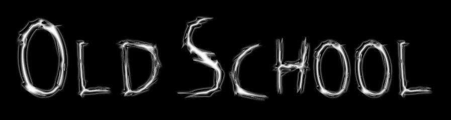 Index Logo_c11