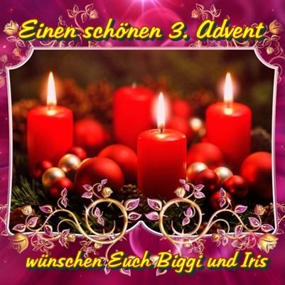 Wir wünschen Euch Allen einen schönen 1 - 4. Advent bzw. Nikolaus - Seite 4 3_adve10
