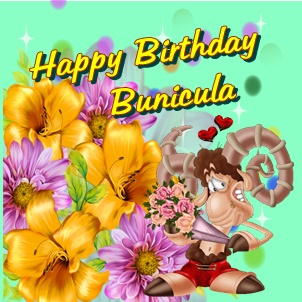 Happy Birthday Bunicula Cats19