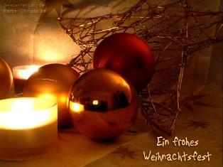 Frohe Weihnachten Downlo10