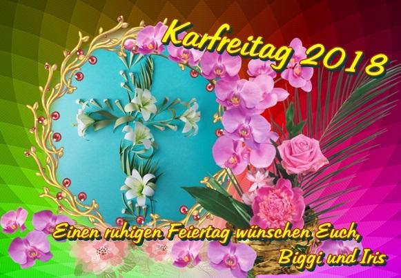 Karfreitag Karfre10