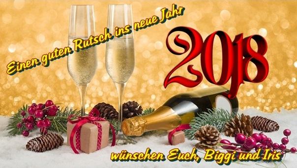 Einen guten Rutsch ins Neue Jahr - Seite 3 Neues_11