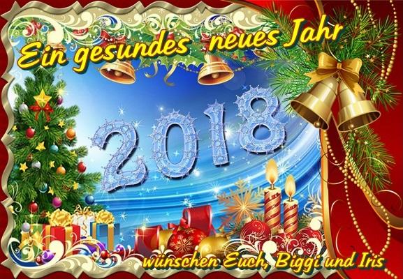 Einen guten Rutsch ins Neue Jahr - Seite 3 Neujah10