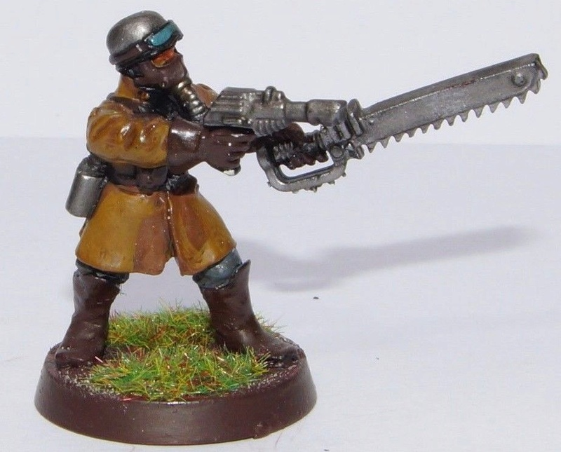 Galerie d'Imperial Fist - Page 2 0212