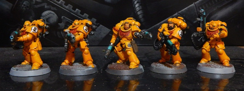 Galerie d'Imperial Fist - Page 2 21949710