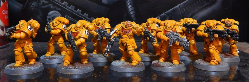 Galerie d'Imperial Fist - Page 2 21949810