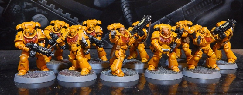 Galerie d'Imperial Fist - Page 2 21949910